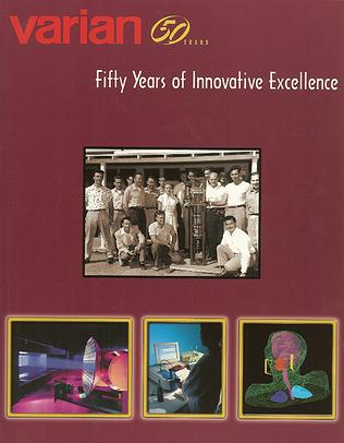 Varian history book.png