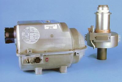 Varian x-ray tubes