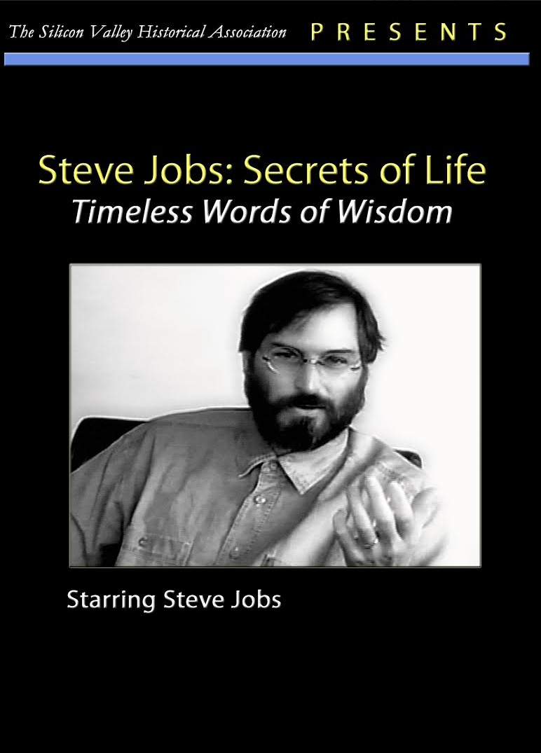 Steve Jobs Secrets of Life Film.png