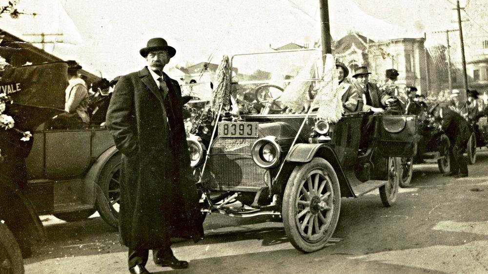 Worlds-Fair-1915.jpg