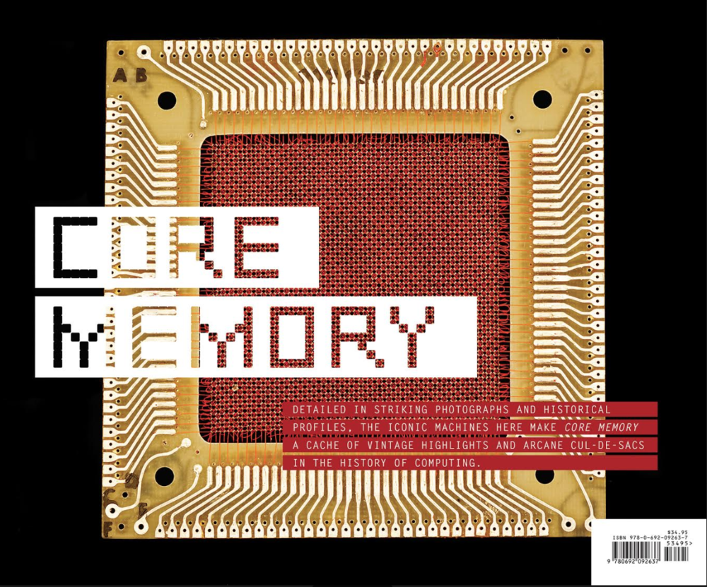 Core Memory back cover.png