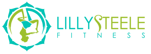 Lilly Steele Fitness