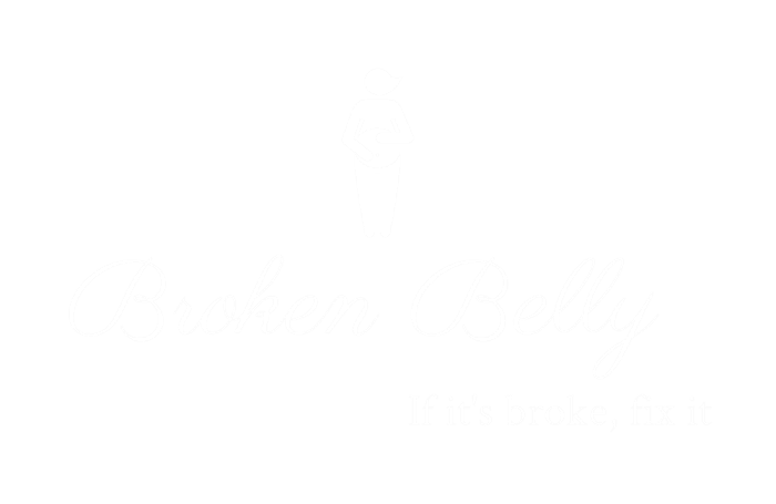 Broken Belly