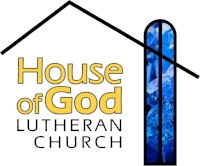 House of God,logo.jpg