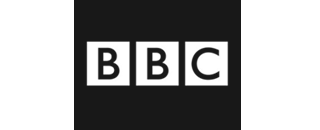 bbc-r0.png