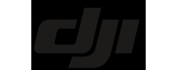 dji-logo-600x240.png