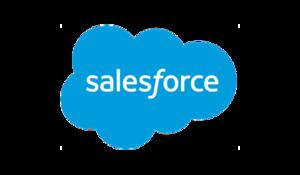 Salesforce Cirrico Solutions
