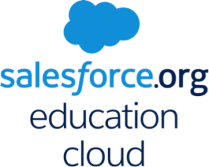 Education-Cloud-logo-300x240.png