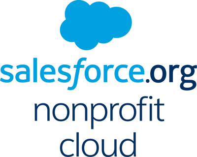 Salesforce.org Nonprofit Cloud Cirrico