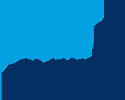 Salesforce.org Nonprofit Cloud Cirrico
