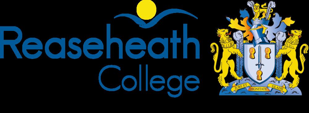 RH Logo Blue Text.png