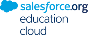 Education-Cloud-logo-300x119.png