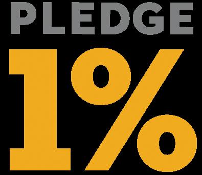 PledgeOne674.png