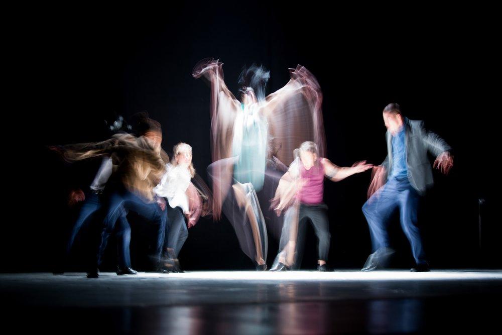 Performance school - Cirrico case study