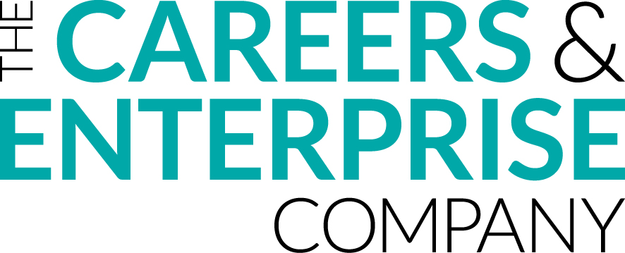 careers-enterprise-logo-rbg.jpg