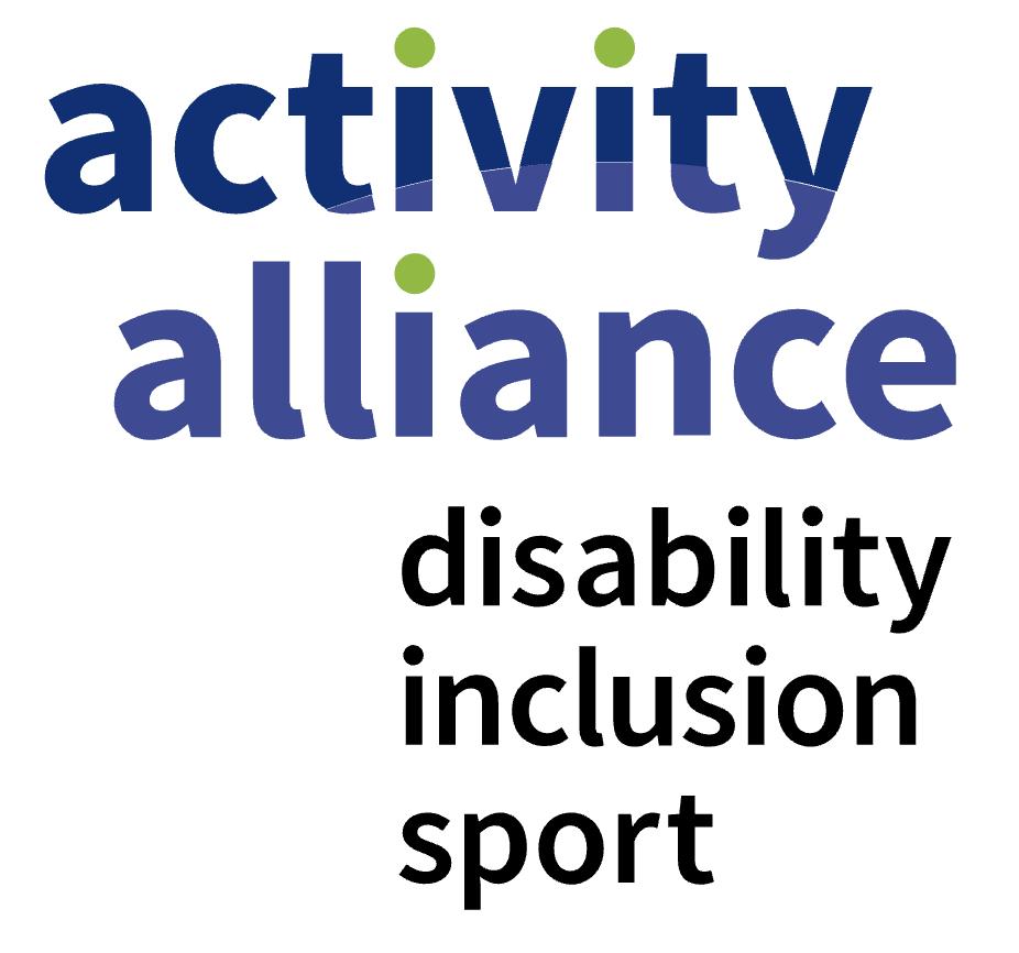 Activity Alliance.png