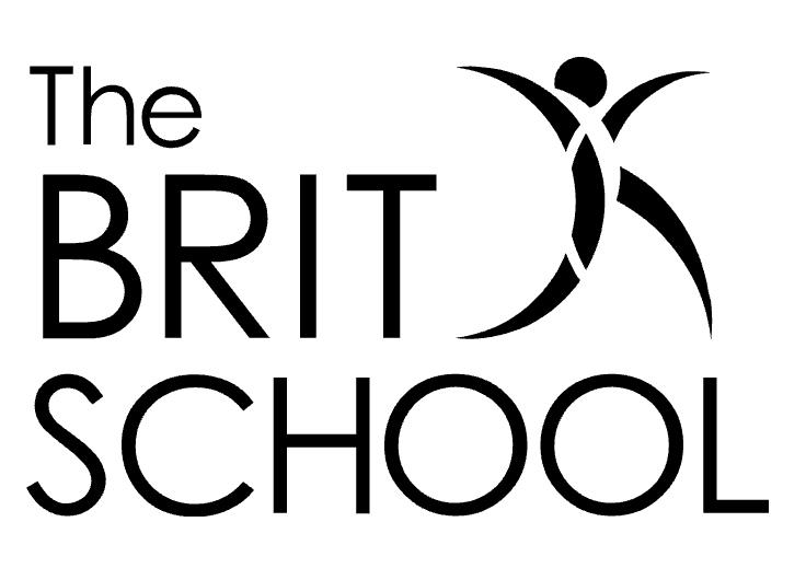 BRIT School.png