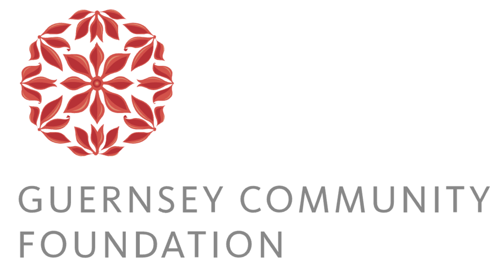 Guernsey Community Foundation.png