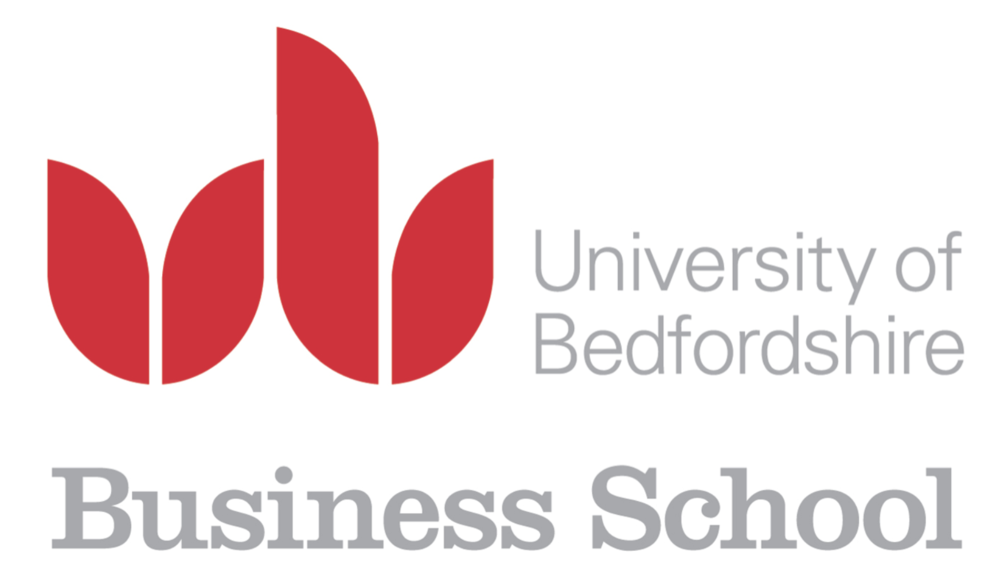 University of Bedfordshire.png