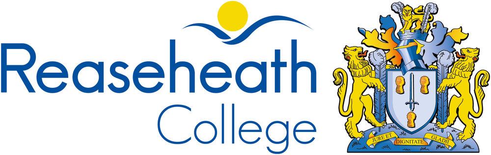 Reaseheath College.jpeg