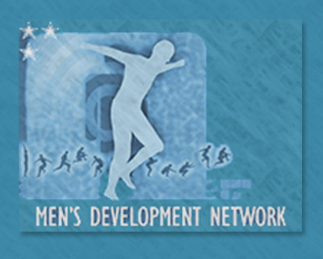 Mens Development Network.png