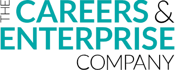 The Careers and Enterprise Company.png