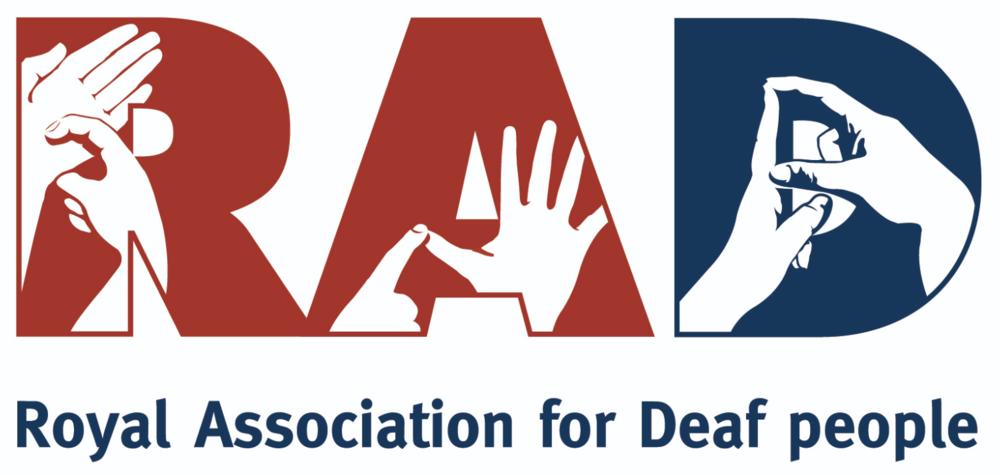 Royal Association for Deaf people.png
