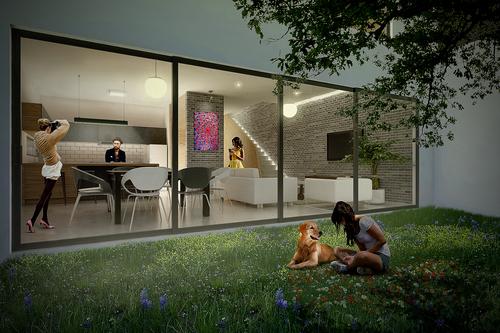 noborders collective. Black Bedroom Furniture Sets. Home Design Ideas