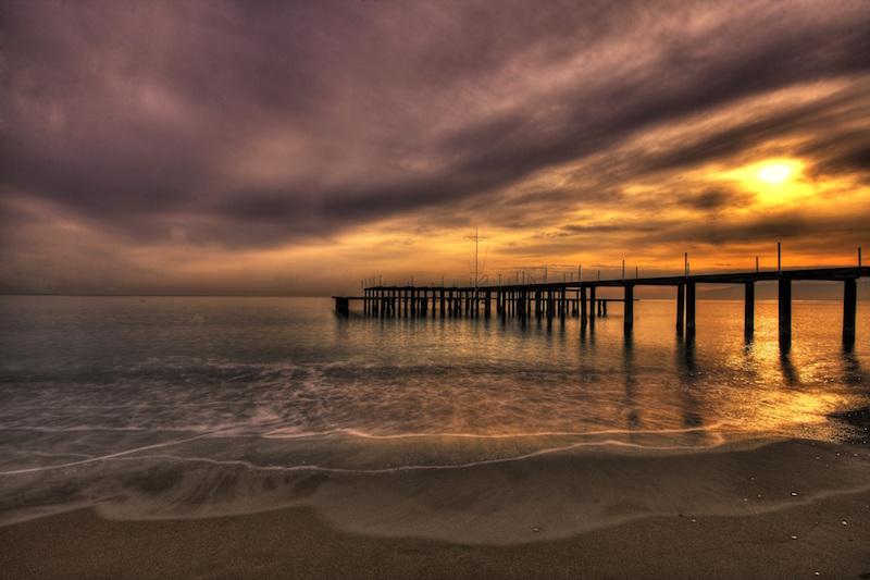 sunset bereavement web.jpeg