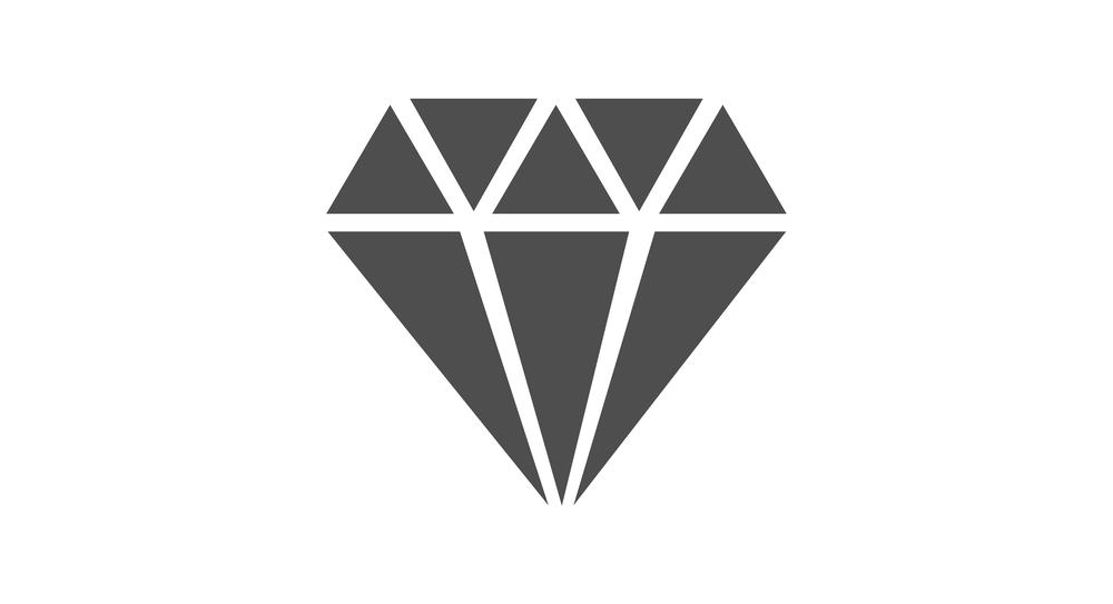 diamond drop 1 kostenlos spielen