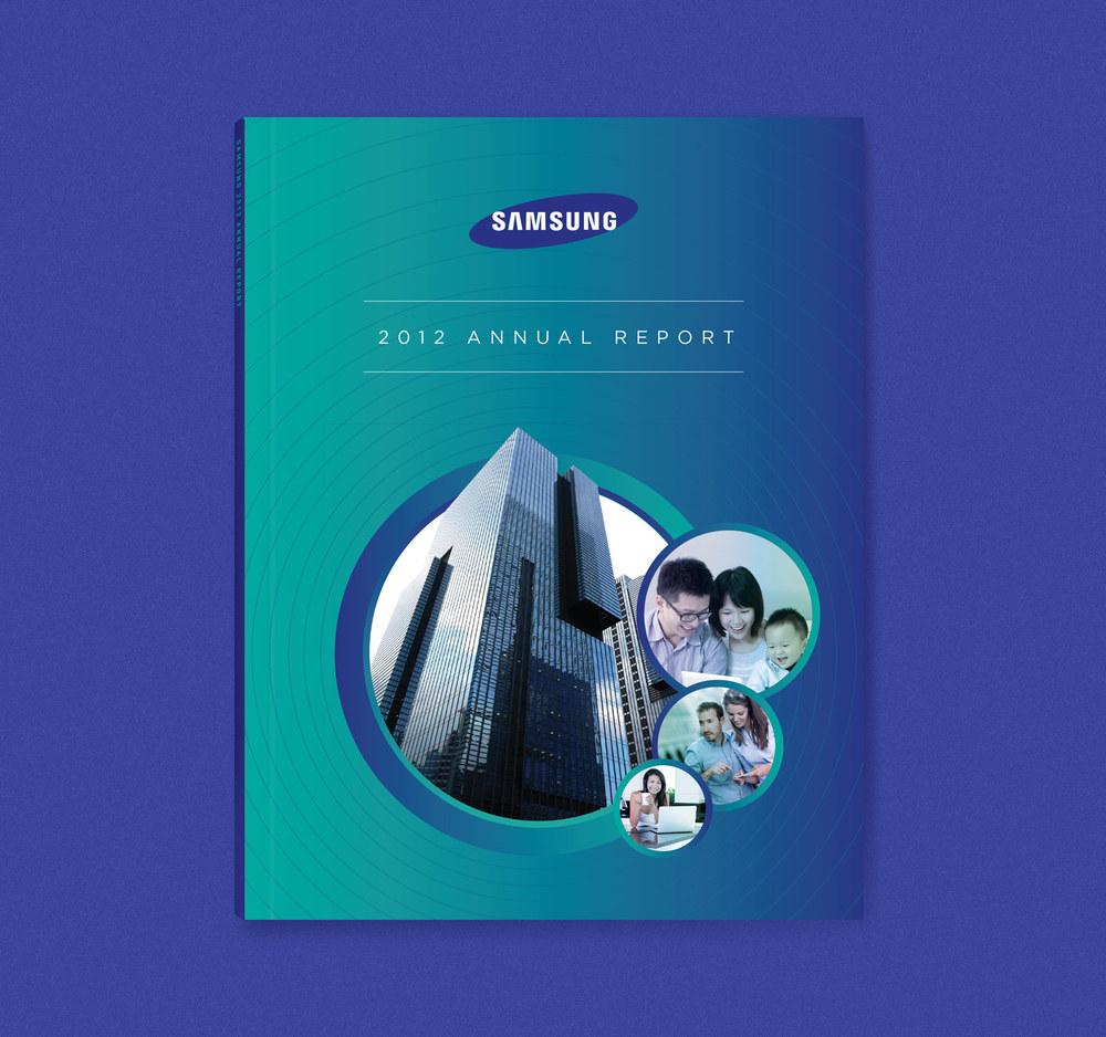 Samsung-Mockup-LEFT.jpg