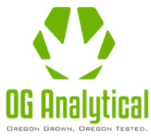 Testing Services: OLCC licensed and ORELAP Accredited Cannabinoid Potency, Pesticides, Residual Solvents, Water Activity, Moisture Content, and Sampling. Also offering Terpenes, Microbials, and more.