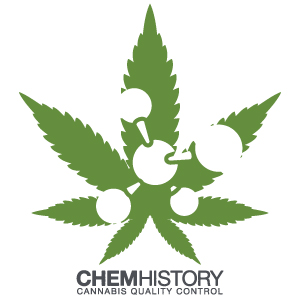 Testing Services: Cannabinoids,Terpenes,Pesticides,Microbials, Residual Solvents,Clone Inspection and more