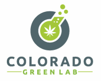 Testing Services: Cannabinoids