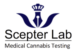 Testing Services: Cannabinoids, Terpenes, Solvents, Microbials, Mycotoxins
