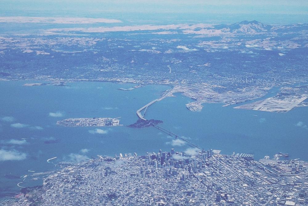 tw bay area.jpg