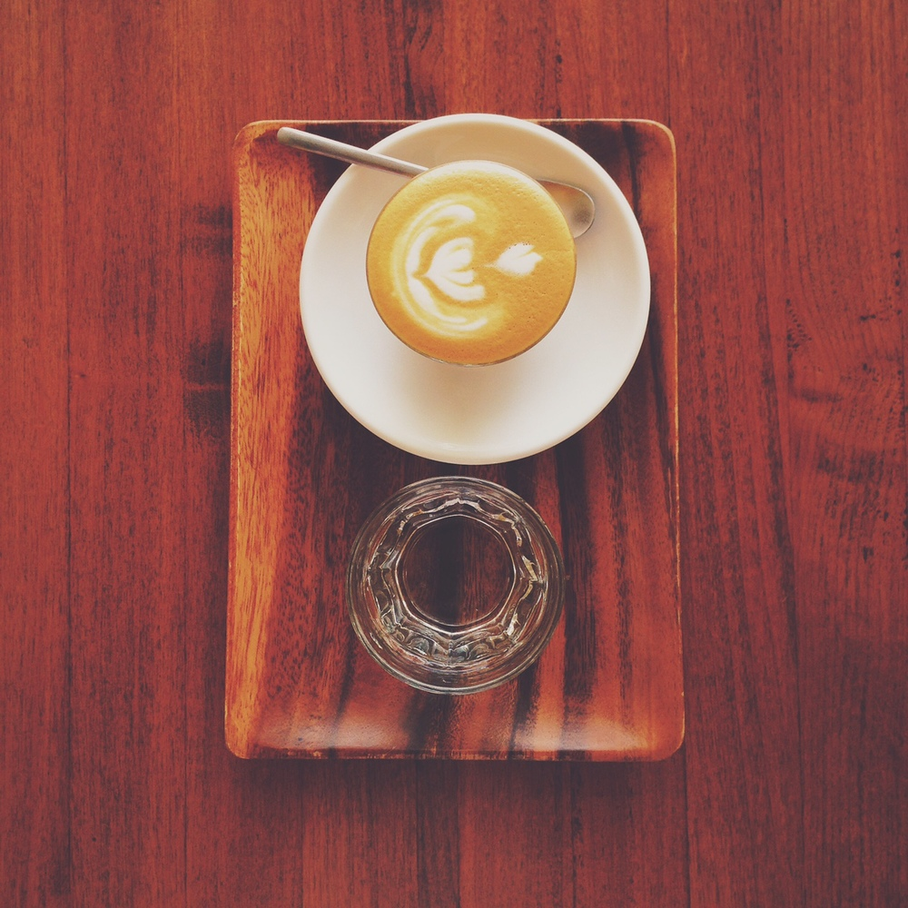 tw coffee.jpg