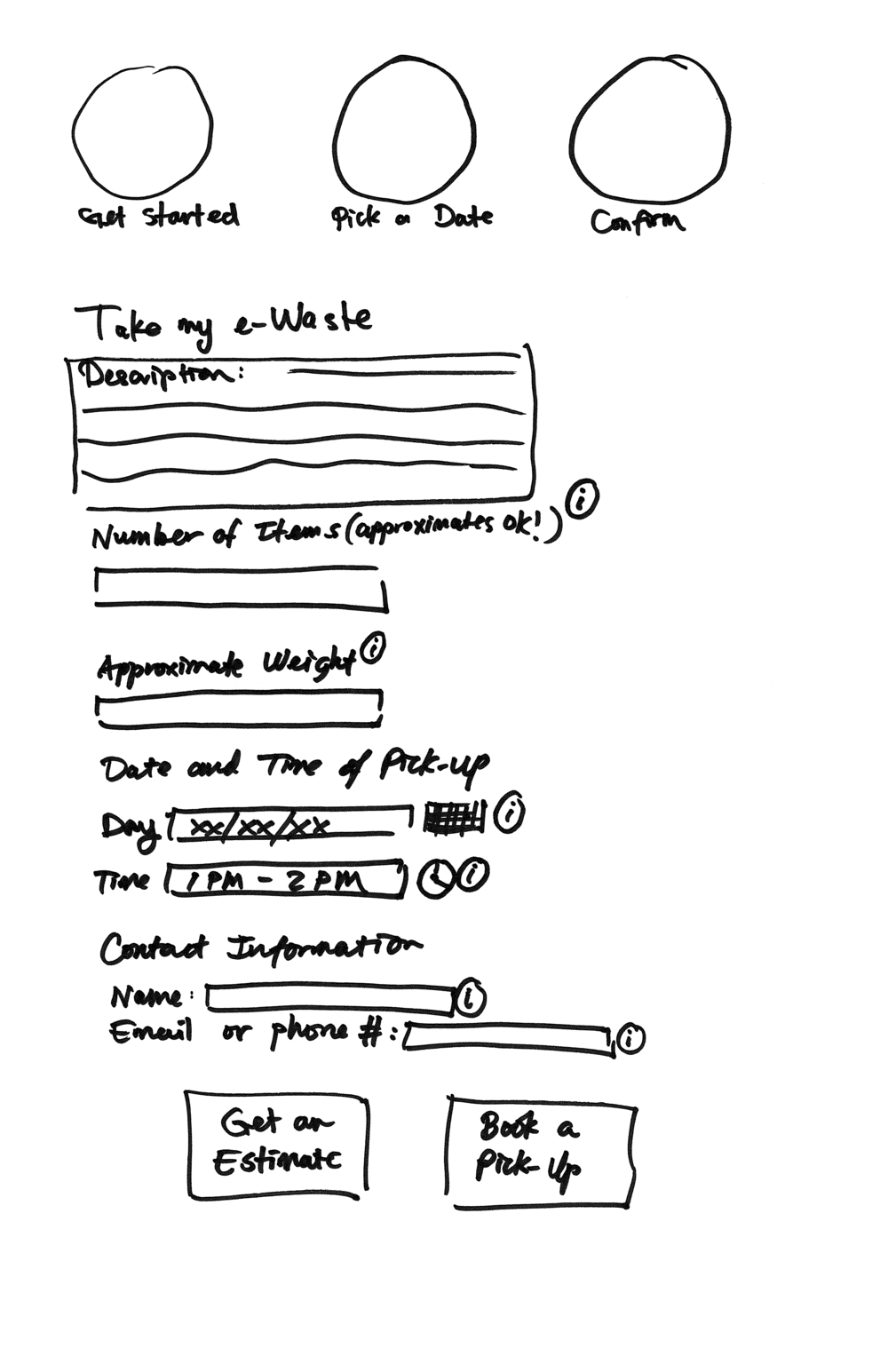 ESM_InitialSketches_Page_1.png