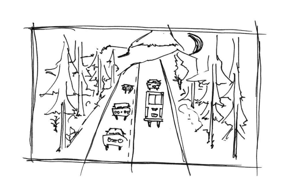 storyboard-07.png