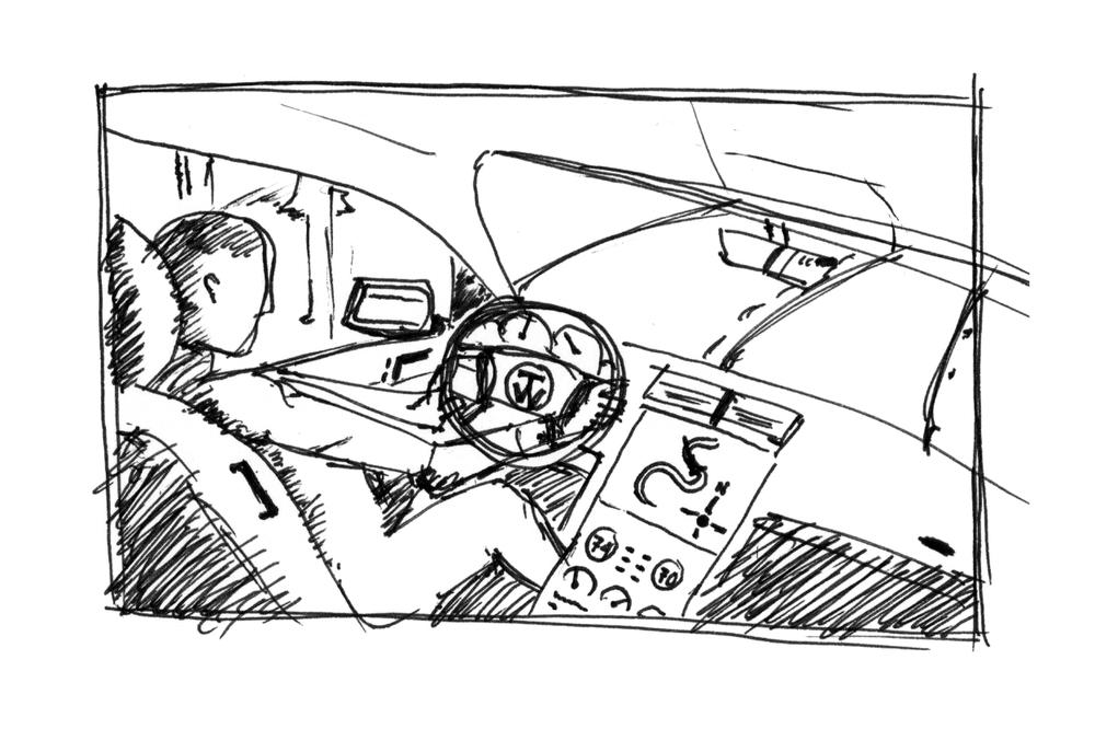 storyboard-04.png