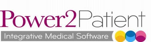 imagePower2Patient.jpg