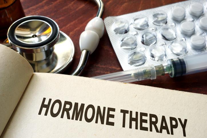 Hormone Therapy Bellevue