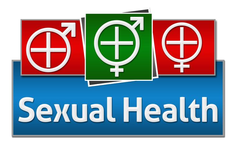 Sexual Health Kirkland.jpg