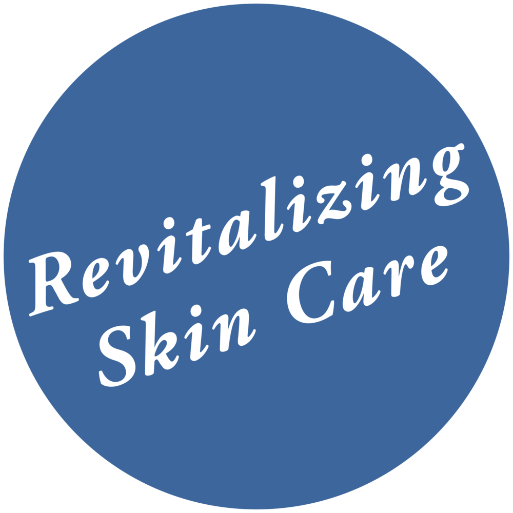 naturopathic skin care