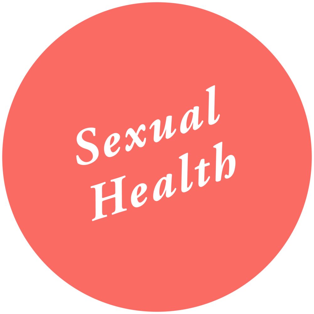 Sexual health clinics seattle