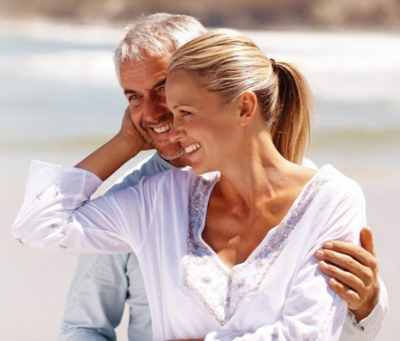 Bothell GAINSWave | Male Enhancement Erectile Dysfunction Treatment