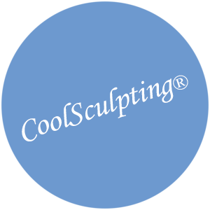 CoolSculpting.png