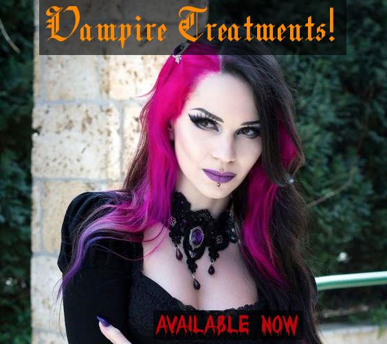 vampiretreatments.png