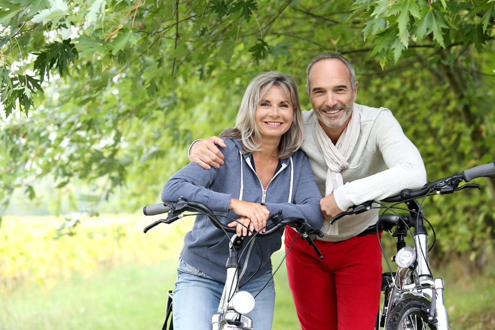 testosterone replacement therapy bothell
