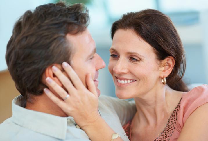 Mercer Island GAINSWave | Male Enhancement Erectile Dysfunction Treatment